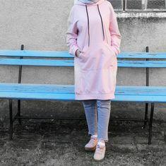 IG: hijabisglam
