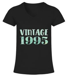 Vintage 1995 Shirt. Best Birthday Gift  diving shirt,scuba diving shirt,long sleeve diving shirt,scuba diving t shirt,diving shirt womens,girls diving shirt,t shirt for diving,cozumel diving shirt,scuba diving is life t shirt,scuba diving is life shirt,funny scuba diving shirt,diving t shirt for women,diving t shirt,scuba divers do it deeper diving water funny t-...%2
