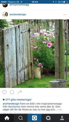 3 Generous Cool Tips: Small Fairy Garden Ideas garden ideas backyard garten.Home Garden garden ideas backyard garten.Garden For Beginners Tools. Rustic Gardens, Outdoor Gardens, Garden Cottage, Farmhouse Garden, Backyard Cottage, Rustic Backyard, My Secret Garden, Hidden Garden, Garden Gates