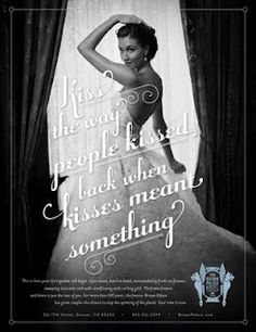 Great-Ads: Luxury Hotel Gets 5 Stars For Classy Ad Campaign