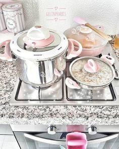 ♡ Breakfast at Kaelin's ♡
