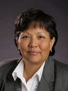 Chosen as president for Antioch University Seattle in July 2007, Dr. Cassandra Manuelito-Kerkvliet became the first Native American woman to ascend to the presidency of an accredited university outside the tribal college system.