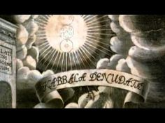 ▶ Secrets of Kabbalah - Documentary -  Watch with a grain of salt. I have found much misinformation in the narrative due to a lack of understanding and misinterpretation.