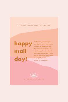 golden hour gift co. — Brighten Made Web Design, Layout Design, Print Design, Logo Design, Collateral Design, Identity Design, Graphic Design Typography, Business Branding, Personal Branding