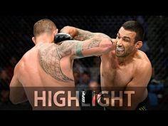 Fabricio Werdum vs. Travis Browne Full Fight Video Highlights - http://www.lowkickmma.com/UFC/fabricio-werdum-vs-travis-browne-full-fight-video-highlights/