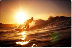 Bondi Beach - Sydney - Australia - photo by aquabump Australia Photos, Sydney Australia, Bondi Beach Sydney, Pictures Of People, Daily Photo, Buy Prints, Night Life, Surfing, Ocean