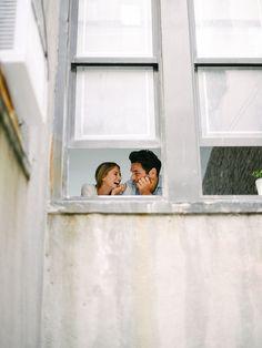 7-auténtico compromiso-fotografía