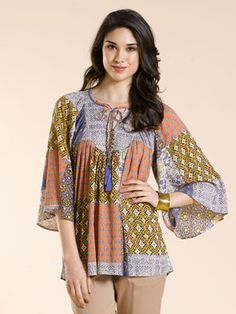 Monsoon | Women's Clothes | Ladies Fashion & Clothing | Online Fashion