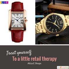 Retail Therapy, Omega Watch, Must Haves, Watches, Store, Check, Accessories, Shopping, Products
