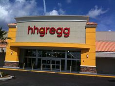 Report: Hhgregg plans to file for bankruptcy as soon as next month - Lafestar