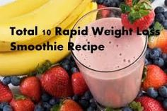 Dr Oz Total 10 Smoothie, Broth Recipe, Foods To Eat
