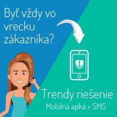 www.virtualne.sk/komunikacia-so-zakaznikom.xhtml Garden, Text Posts, Garten, Lawn And Garden, Gardens, Gardening, Outdoor, Yard, Tuin