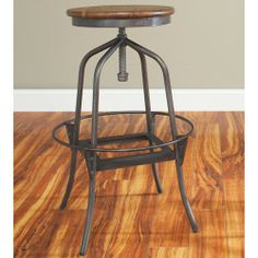 1000 Images About Bar Stools On Pinterest Bar Furniture