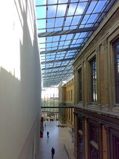 Statens Museum for Kunst - København