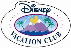 The Disney Bucket -- Disney Vacation club
