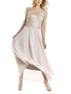 77392445799c Οι 75 καλύτερες εικόνες του πίνακα Φορέματα