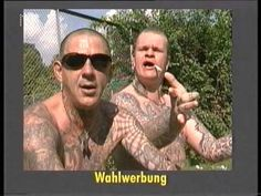 APPD Wahlspot 1997 (3:33)
