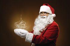 Adult Xmas Costume Father Christmas Suit Santa Claus Cosplay Clothing For Men Christmas Suit, Father Christmas, Christmas Eve, Christmas Parties, Bruno Mars, Santa Real, Dear Santa, Santa Claus Images, Santa Clause