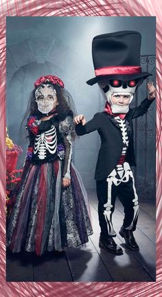 Details about  /2 Pack Halloween Zombie And Witch Costume Halloween Makeup Accessory Kit Rubies