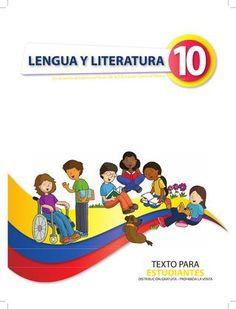Excelentes fichas de comprension de lectura para 1o y 2o aã±o de primaria[1]