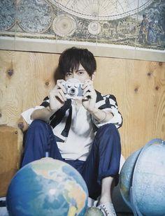 Kana Hanazawa, Asian Men, Asian Guys, Voice Actor, Boku No Hero Academia, The Voice, Anime, Drama, Poses