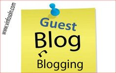 3 Best Ways to Increase Your Blog Traffic – Know How to Increase Blog Traffic!