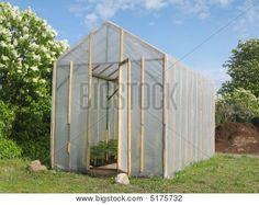 I'm certainly not exactly a building expert but setting up a selfmade greenhouse appeared to be actually easy many importantly cheap in comparison with contracting. Now this I've obtained it up all my neighbors are inquiring spend money on what Used to do and actually relatives from outside town! I thought it will be easier to talk about my story on this page in addition to show people how My spouse and i saved funds building my very own greenhouse. Learn how Used to do it.