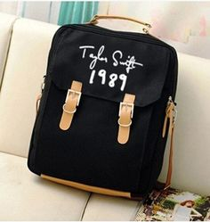50 Taylor Swift Backpack Ideas Taylor Swift Taylor Swift Merchandise Galaxy Backpack