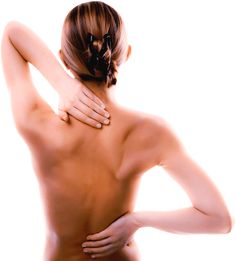 Back pain and neck pain mostly affect those with poor posture and who do physically strenuous jobs like desk jobs that requires considerable amount of time Neck And Back Pain, Neck Pain, Fibromyalgia Pain, Chronic Pain, Luc Bodin, Back Pain Remedies, Relieve Back Pain, Back Pain Relief, Muscle Pain