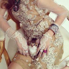 #fashion #beauty #love