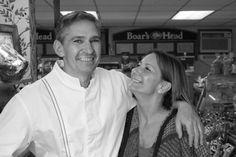 Long Beach Island, Surf City, Chef Jackets, Surfing, Italy, Couple Photos, Couples, Couple Shots, Italia