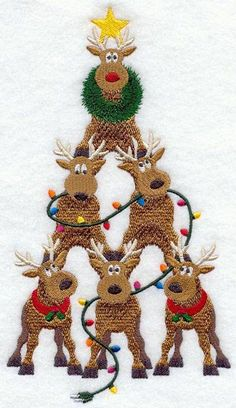 Embroidery Projects Machine Embroidery Designs at Embroidery Library! Machine Embroidery Projects, Learn Embroidery, Free Machine Embroidery Designs, Embroidery Applique, Embroidery Stitches, Embroidery Ideas, Embroidery Jewelry, Embroidery Tattoo, Eyebrow Embroidery