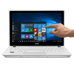 ACER ASPIRE 4735ZG LAN WINDOWS 7 X64 DRIVER DOWNLOAD