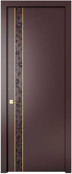 Чикаго – Stavros Doors House Main Door Design, Flush Door Design, Wooden Front Door Design, Bedroom Door Design, Interior Door Styles, Door Design Interior, Latest Door Designs, Modern Wooden Doors, Flush Doors