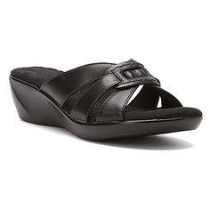 3e73f316aff0d9 Walking Cradles Coco Black Leather