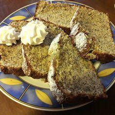 Izu, Banana Bread, French Toast, Breakfast, Desserts, Recipes, Food, Poppy, Morning Coffee