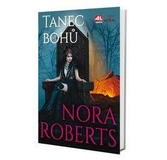 Nora Roberts, Roman, Boho, Reading, Reading Books, Bohemian, Boho Aesthetic