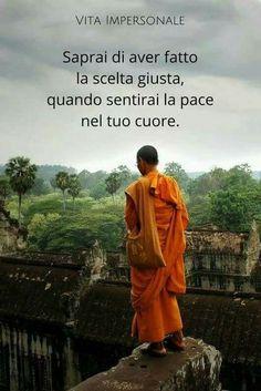 Esoterik Lebensweisheiten Italien Dalai Lama Namaste Karma Motivationszitate Inspirierende