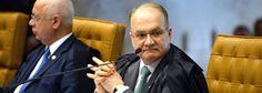 Taís Paranhos: Fachin pede para ir à turma do Lava Jato no STF