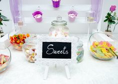 Bar Cart, Sweets, Home Decor, Dessert Table, Gummi Candy, Candy, Goodies, Interior Design, Home Interior Design