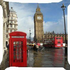 32 Ideas De Uk Londres Londres Inglaterra Viajes A Londres