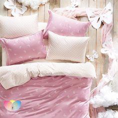 Bir kelebeğin ömrü kadar kısa olan hafta sonuna merhaba  #morning #hibboux  #uyku #guzellik #funday #dreamer #style #bigdream #sleep #trend #bedding  #weekend #littlehibboux
