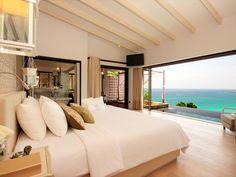 Luxury Hotel Room. http://www.bykoket.com/