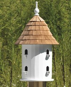 Large Shingled House from Walpole Woodworkers.  $358.00