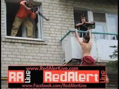 Visit us at http://redalertlive.com/ for Weird News, New Music, Videos, & More! Follow us on http://www.facebook.com/RedAlertLive & http://www.Twitter.com/RedAlertLive  Wife gets tricked into revealing that she was cheating on her husband on live radio!