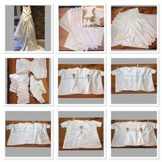 Cherished Gowns UK Registered Charity 1172482