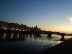 Oh God!! Please, take me back to Florence NOW!!!
