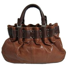 Australian Leather Handbags The Bag I Ve Always Wanted Classy And Fabulous Designer Coco Chanel
