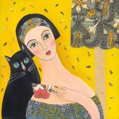 Ilustración Tiziana Rinaldi