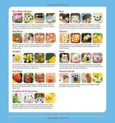 Yum-Yum Bento Box: Fresh Recipes for Adorable Lunches: Amazon.de: Ogawa Maki, Pikko Pots: Englische Bücher